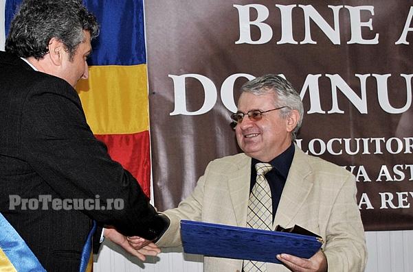 Costea-Ioan-Matca-medic-cercetător-profesor-univesitar