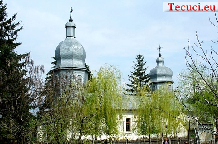 Biserica-Adormirea-Maicii-Domnului-Tecuci