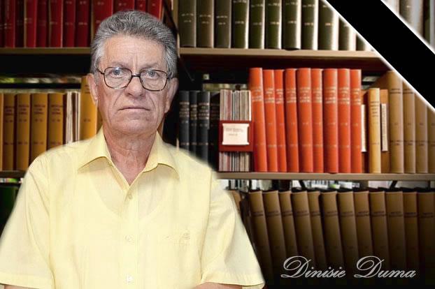 Dionisie-Duma-Scriitor-Tecuci-decedat-2018