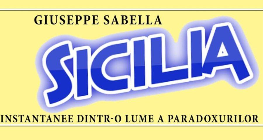 Afis-expozitie-Sicilia